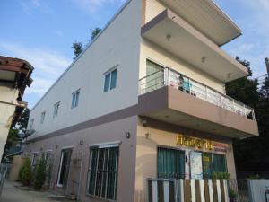 Sorn Waree Home place - Tha Muang