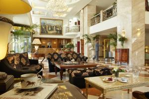 The Mediterranean Palace Hotel (19 of 75)