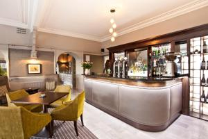 Hillthwaite House Hotel (35 of 144)