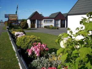 Bavarian Motel - Accommodation - Invercargill