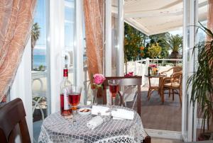 Molfetta Beach Hotel (7 of 65)