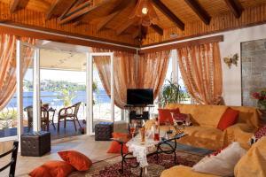 Molfetta Beach Hotel (5 of 65)