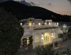 Hotel Rosetta - AbcAlberghi.com