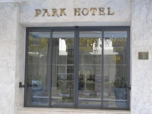 Park Hotel and Apartments, Hotely  Sliema - big - 33