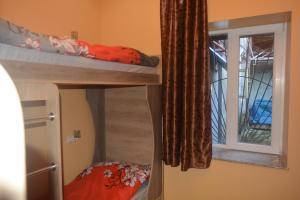 Calypso Hostel, Hostely  Batumi - big - 23