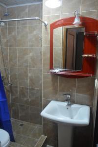 Calypso Hostel, Hostely  Batumi - big - 2