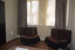Calypso Hostel, Hostely  Batumi - big - 3