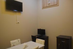 Calypso Hostel, Hostely  Batumi - big - 25