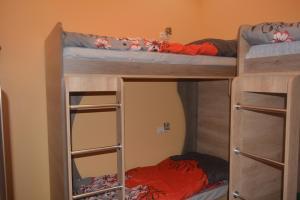 Calypso Hostel, Hostely  Batumi - big - 18
