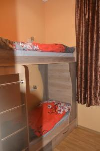 Calypso Hostel, Hostely  Batumi - big - 17