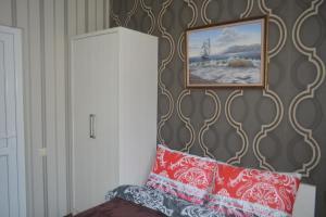 Calypso Hostel, Hostely  Batumi - big - 10