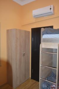Calypso Hostel, Hostely  Batumi - big - 8
