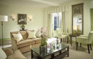 The Royal Crescent Hotel & Spa (37 of 98)