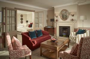 The Royal Crescent Hotel & Spa (40 of 98)