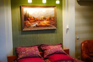 Apartment South Pole - Ryleyevo