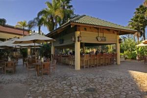 Loews Royal Pacific Resort (38 of 42)