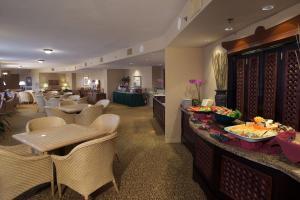 Loews Royal Pacific Resort (39 of 42)