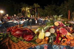Loews Royal Pacific Resort (12 of 28)