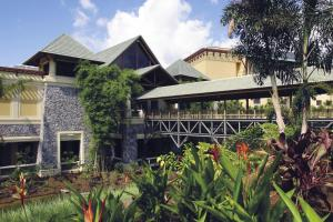 Loews Royal Pacific Resort (28 of 42)