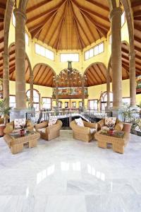 Sunlight Bahia Principe Tenerife, Resorts  Adeje - big - 52
