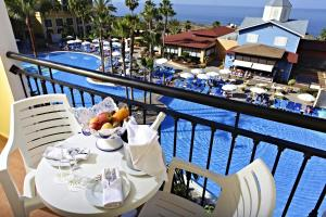 Sunlight Bahia Principe Tenerife, Resorts  Adeje - big - 28