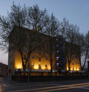Hotel Fiera Wellness & Spa - AbcAlberghi.com