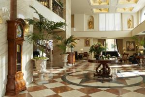 The Mediterranean Palace Hotel (14 of 75)