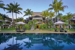Royal Palm Beachcomber Luxury (5 of 59)