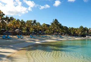 Royal Palm Beachcomber Luxury (34 of 59)
