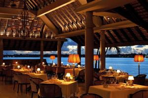 Royal Palm Beachcomber Luxury (34 of 133)