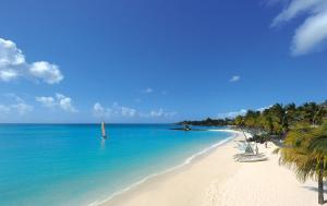 Royal Palm Beachcomber Luxury (26 of 59)