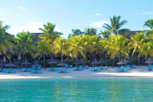 Royal Palm Beachcomber Luxury (36 of 59)