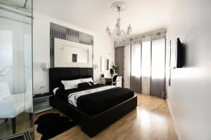 Adriaticum Luxury Accommodation - Zadar
