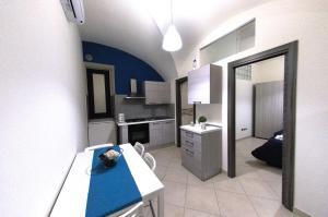 Apartments Casa Vacanze Dante - AbcAlberghi.com