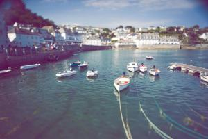 The St. Mawes Hotel (36 of 64)