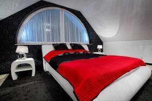 Hotel Millenium