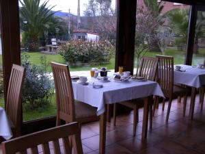 Hotel Azul de Galimar (34 of 34)