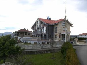 Hotel Azul de Galimar (18 of 34)