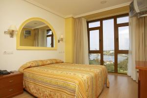 Hotel Azul de Galimar (26 of 34)