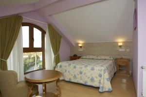 Hotel Azul de Galimar (29 of 34)