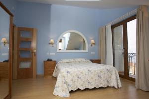 Hotel Azul de Galimar (28 of 34)