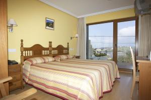 Hotel Azul de Galimar (25 of 34)