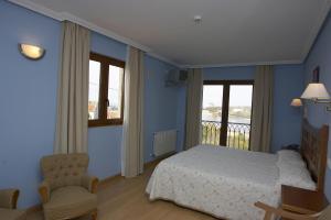 Hotel Azul de Galimar (30 of 34)