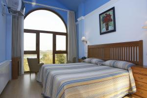 Hotel Azul de Galimar (27 of 34)
