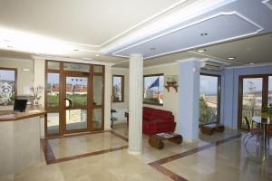 Hotel Azul de Galimar (24 of 34)