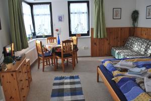 M+M Apartmán - Apartment - Harrachov