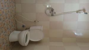 Anila Shanti Guest House, Pensionen  Ubud - big - 17