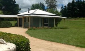 Hostels und Jugendherbergen - Glen Waverly Farmstay