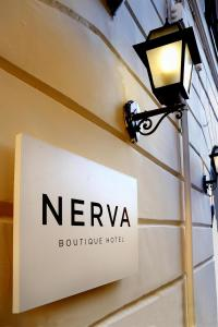 Nerva Boutique Hotel (7 of 39)