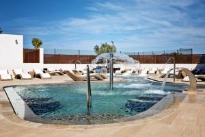 Grand Palladium White Island Resort & Spa (29 of 47)